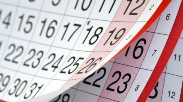 Almanaques, el regalo corporativo que más impacta al negocio